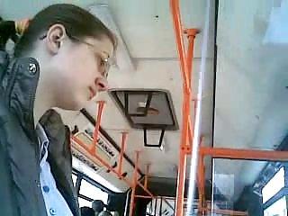 Бесплатное порно Кармен Электра видео публичный онанизм 20