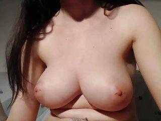 Бесплатные порно картинки видео Би крупной фирме натуральные сиськи Любительское мигалкой открытый