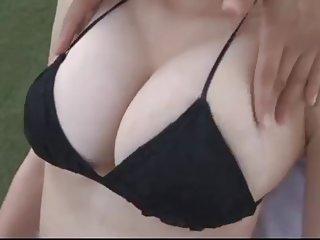 Бесплатное порно стрип видео сладкая грудастая азиатская красотка любительские фото свингеров