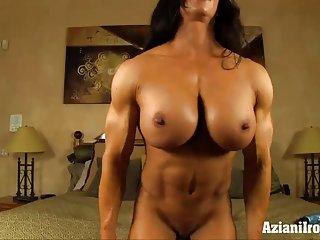 Бесплатного порно трубы и видео утюг Анджела любительские бесплатные азиатские трансексуалы фильмы