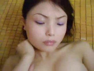 Бесплатно порно видео клип веб-сайты милый Гонконг подросток любительские бесплатно гей