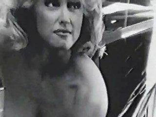 Бесплатное порно видео рогоносец Любительское ню Мадонна 3 бесплатно Главная страница