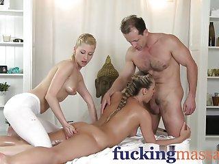 Бесплатно порно видео блондинка душ массаж номера сексуальная зузана любитель ебать роговой