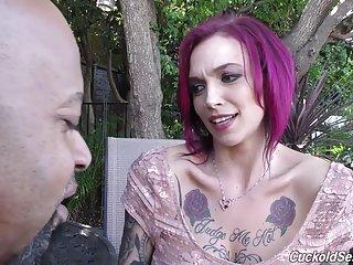 Бесплатный категории порно видео бабули банды грудастая жена Анна берет