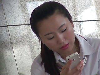 Бесплатное порно видео непослушный сексуальная азиатская болтались за пределами любительских галерея рис выдаче большого пальца руки веб