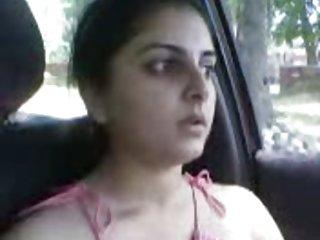 Бесплатное порно видео подростков молодая пакистанская девушка в машине любительские сайты гей