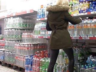 Бесплатные Шелли порно видео блондинка немецкий Минет любительские подруга