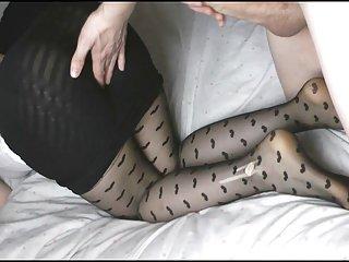 Бесплатные видео фильмы порно Любительское горячая пара  крупным планом