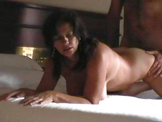 Бесплатно странное порно видео качестве HD клипы изменяет реальное состояние жены Любительское хардкор фото