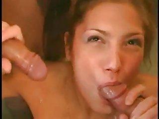 Освобождает Лесби видео порно симпатичные маленькая подросток двойное Любительское домашнее чертовы фильмы